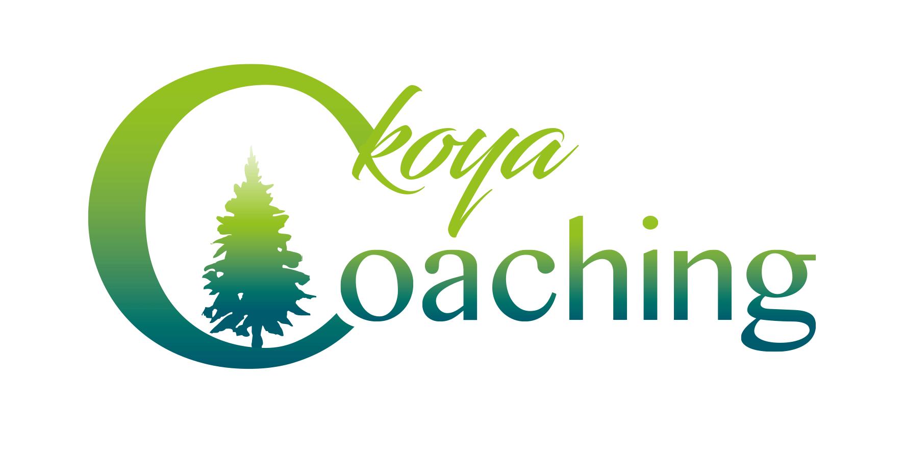 C'Koya Coaching