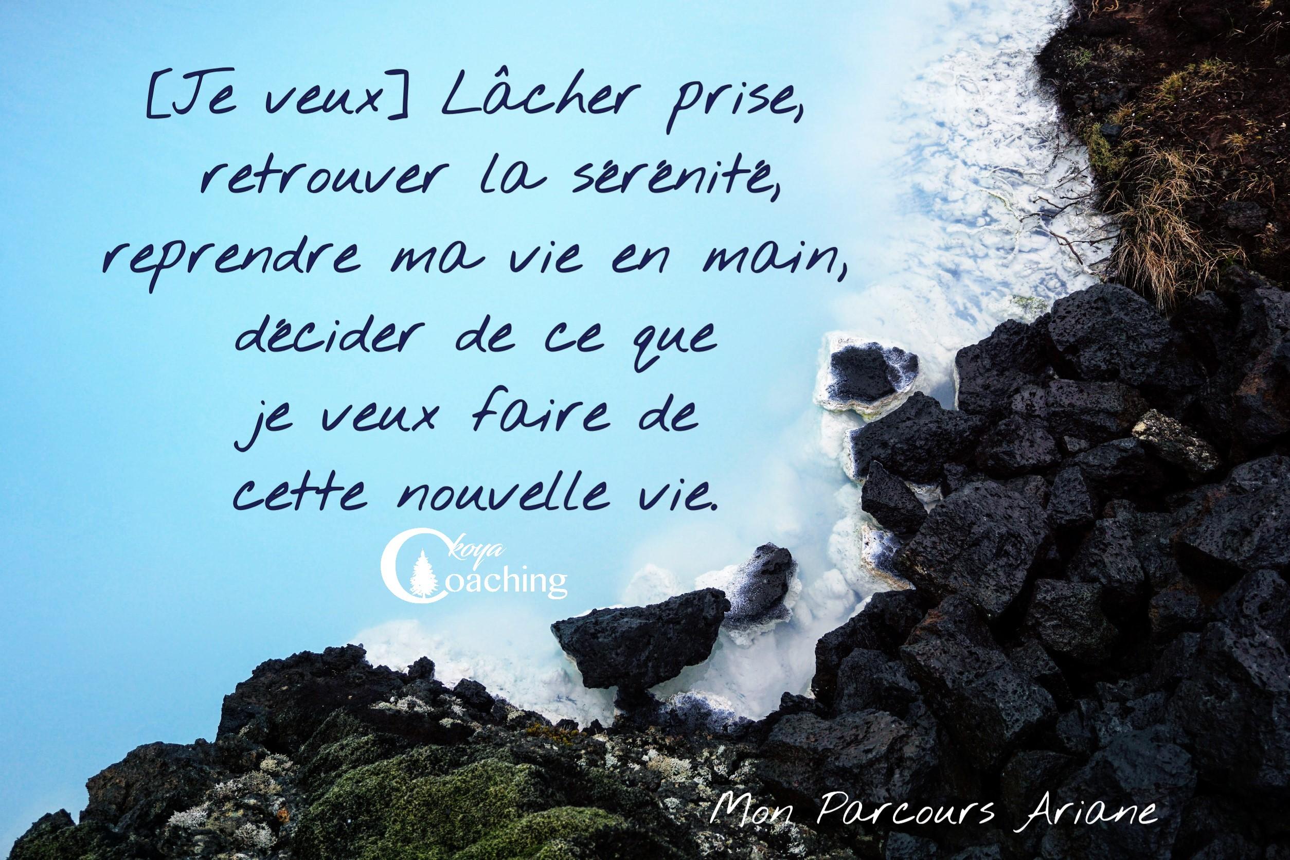 maarten-van-den-heuvel - Elodie - Mon Parcours Ariane - C'Koya Coaching