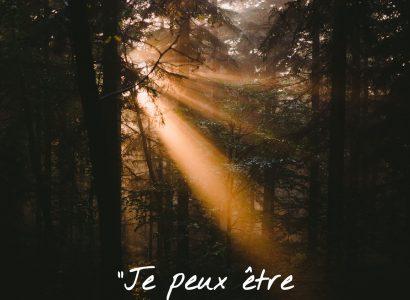 Mon Parcours Ariane C'Koya Coaching 7