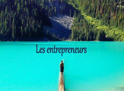 C'Koya Coaching - Les entrepreneurs