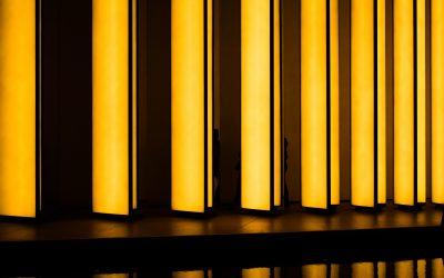 Carrière Professionnelle: Accomplissement de soi ou prison dorée?